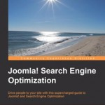 joomla search engine optimization