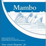 mambo visual blueprint